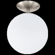 Stropní světlo koule RONDO