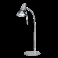 svítidlo stolní LEON1