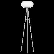Stojací lampa velká OPTICA