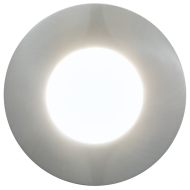 Venkovní vestavné LED osvětlení MARGO 94092