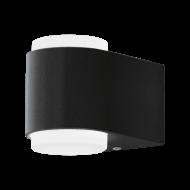 LED venkovní osvětlení BRIONES 95078