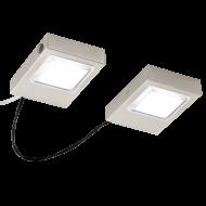 LED osvětlení pod kuchyňskou linku LAVAIO 94516