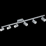Bodovka stropní LED CANTIL 95296