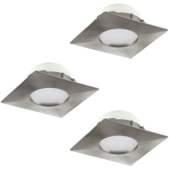 LED vestavná bodovka PINEDA 95803