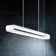 LED závěsné svítidlo PERILLO 1 93968
