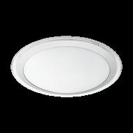 LED stropní osvětlení COMPETA-C 96818