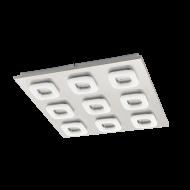 Moderní stropní LED svítidlo LITAGO 97013