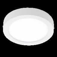 Venkovní LED světlo, bílé ARGOLIS 96491