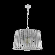 Závěsné svítidlo/lustr KINROSS 1 33045