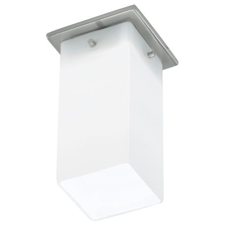 Moderní stropní osvětlení halogen  BANTRY