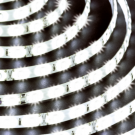 Proužky LED neutrální bílé 500 cm STRIPES-FLEX