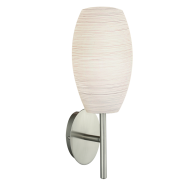 Lampička na stěnu BATISTA 3