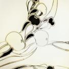 Přisazené stropní svítidlo PLANET3