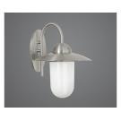 Lampa venkovní nástěnná MILTON 1
