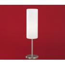 Stolní lampička TROY3