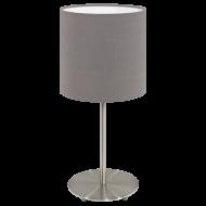 Pokojová lampička PASTERI 31597