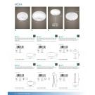 katalog - svítidlo Eglo 86817