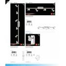 katalog - svítidlo Eglo 90917