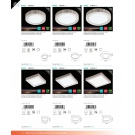 katalog - svítidlo Eglo 94526