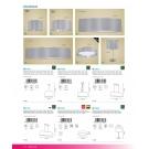 katalog - svítidlo Eglo 31601