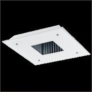 Stropní LED osvětlení avantgardní LICOSA 93659