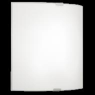 Stropní osvětlení do chodby GRAFIK 94598