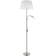Pokojová lampička CONESA 95686