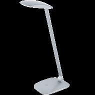 Kancelářská lampička se stmívačem CAJERO 95694