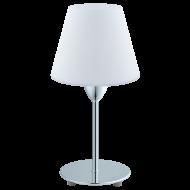 Pokojová lampička s cylindrem DAMASCO 1 95786