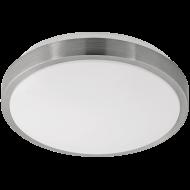 Stropní osvětlení kruhové COMPETA 1 96032