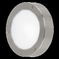 Venkovní LED svítidlo VENTO 2 96365
