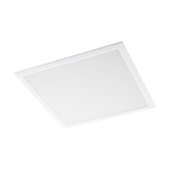 LED panel 45 x 45 cm SALOBRENA-C 97629