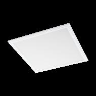 LED panel 45 x 45 cm SALOBRENA-C 97629