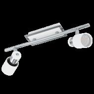 Stropní LED bodovka DAVIDA