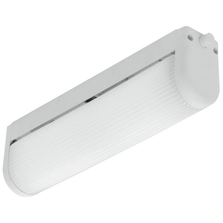 Světlo pod kuchyňskou linku nebo koupelny BARI1