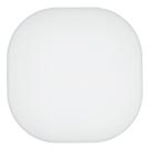 LED stropní osvětlení BERAMO