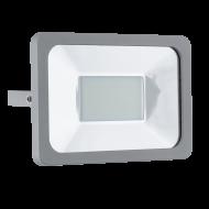 Nástěnný LED reflektor 50W FAEDO 1 95406