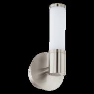 Světlo do koupelny k zrcadlu PALMERA 1 95143