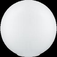 Pokojová lampička koule NAMBIA 1 95777