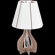 Stolní lampa COSSANO 94954