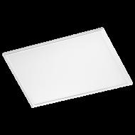 LED stropní svítidlo SALOBRENA-RW 96896