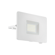 Venkovní LED reflektor FAEDO 3 33155