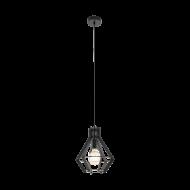Osvětlení na lanku IPSWICH 49159