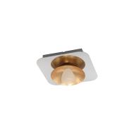 Stropní LED světlo TORANO 97521