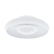 Stropní LED svítidlo MELDOLA 97557, průměr 44,5 cm