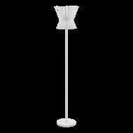 Stojací lampa LOCUBIN 97953