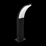 Venkovní LED lampa FIUMICINO 98151
