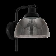 Nástěnná lampa BELESER 98385