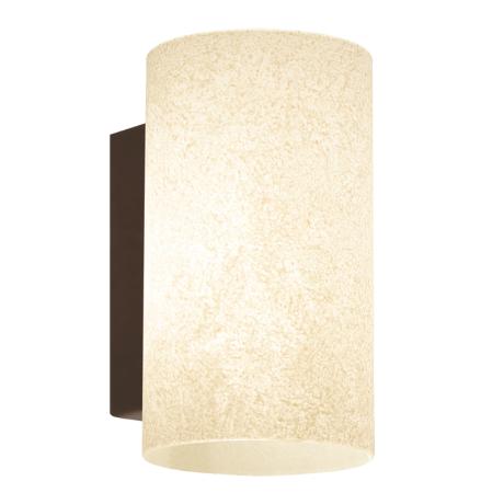 Moderní lampa na stěnu LUCCIOLA
