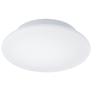 Svítidlo stropní LED BARI 1